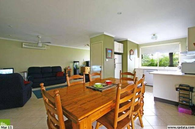 40 Sawtell Street, NSW 2527