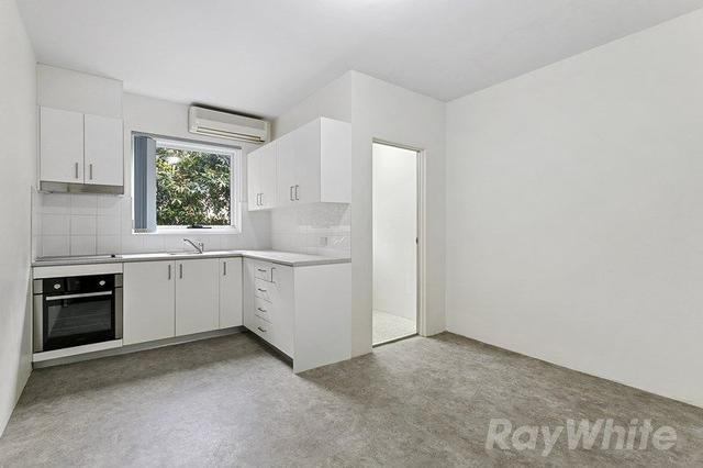 1/15 Sebastopol St, NSW 2042