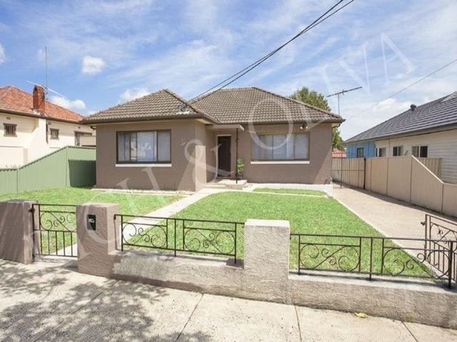 11 Pomona Street, NSW 2190