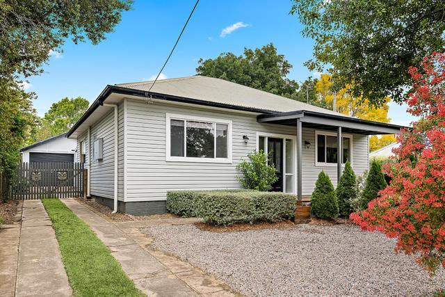 42 Browley Street, NSW 2577