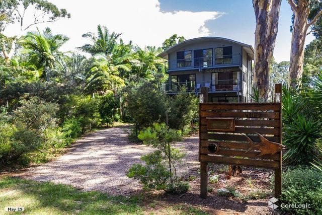 26 Treasure Island Avenue, QLD 4184