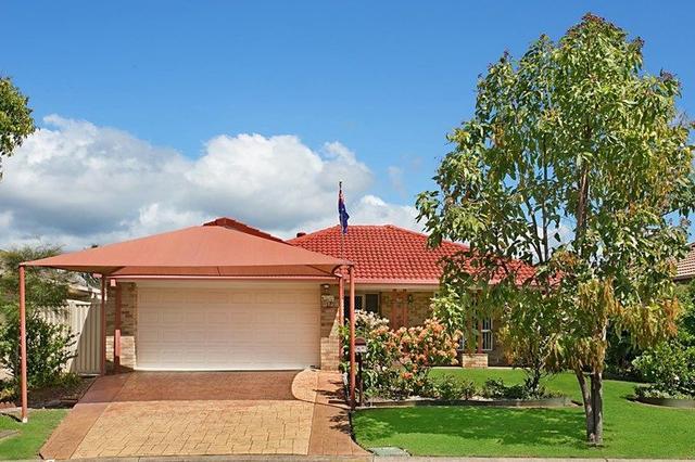 57 Ottelia Drive, QLD 4221