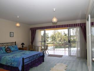 4BED1