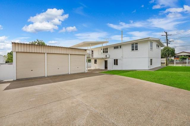 45 Ellison Road, QLD 4034