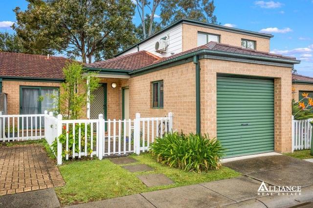 65/169 Horsley Road, NSW 2213