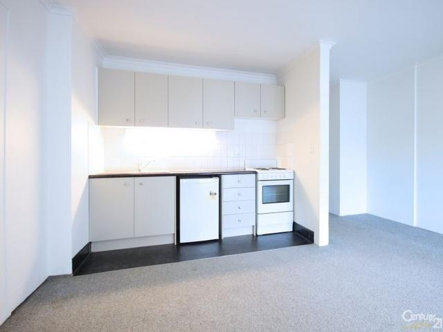 320/29 Newland Street, NSW 2022