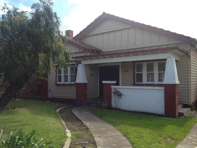 308 Buckley Street, VIC 3040