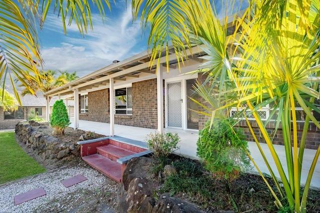37 Arafura Avenue, QLD 4129