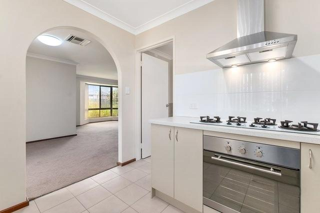 7A Bruning Road, WA 6152