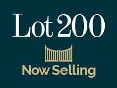 Lot 200 McPherson Approach, WA 6171