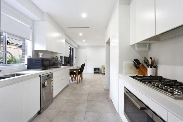 78 Taylor Street, NSW 2200