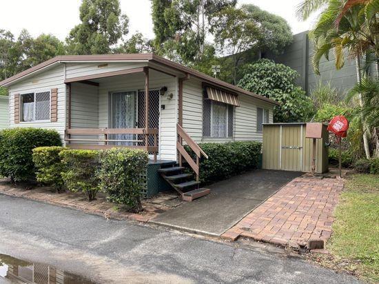 147/30 Holden Street, NSW 2486