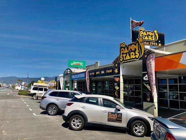 C1/377 Mulgrave Road, QLD 4870