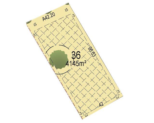 566 Wangaratta - Yarrawonga Road, VIC 3678