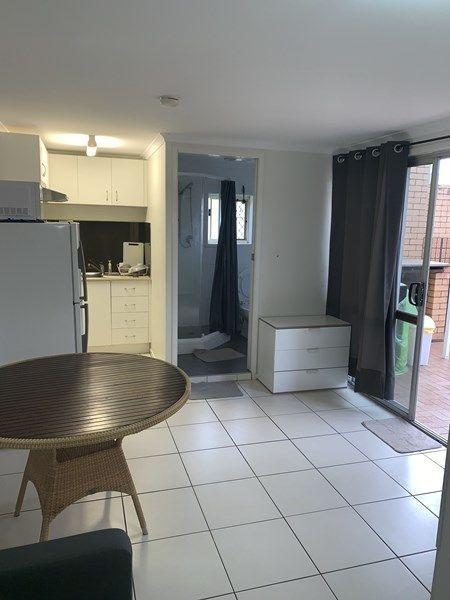 5 Chadford Street, QLD 4109