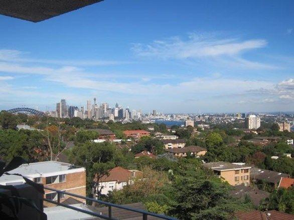 26/42-44 Sinclair Street, NSW 2065