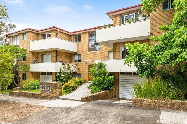 2/68 Sloane Street, NSW 2045