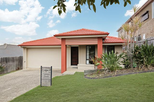 18 McKivat Drive, QLD 4300