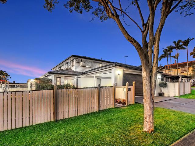 5 Rechner Street, QLD 4153