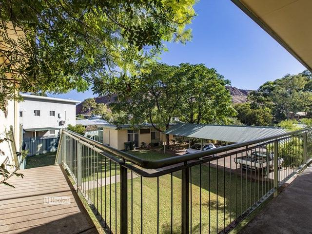 18/2 Tilmouth Court, NT 0870