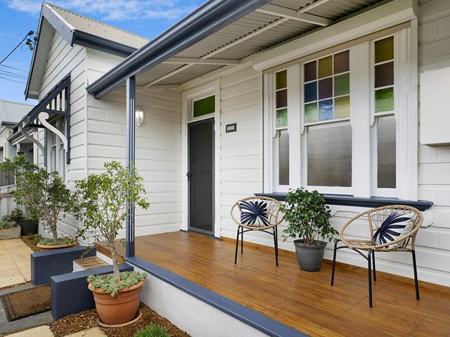 166 Beaumont Street, NSW 2303