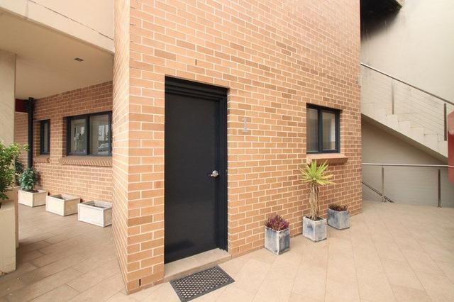 1/225 Queen Street, NSW 2193