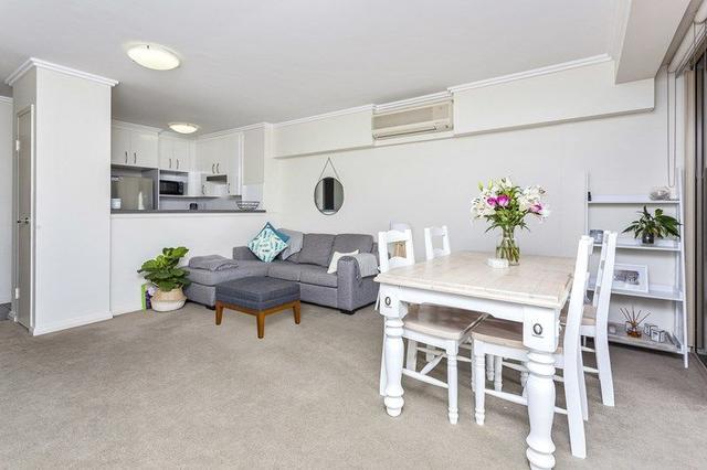 71/352 Kingsway, NSW 2229