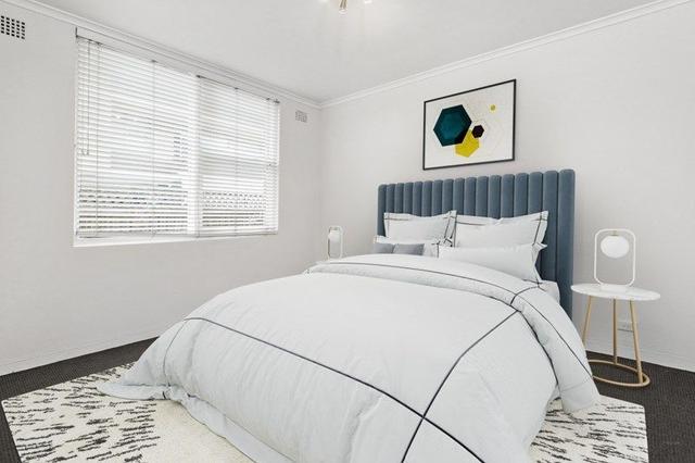 1/18 Fairlight Street, NSW 2095
