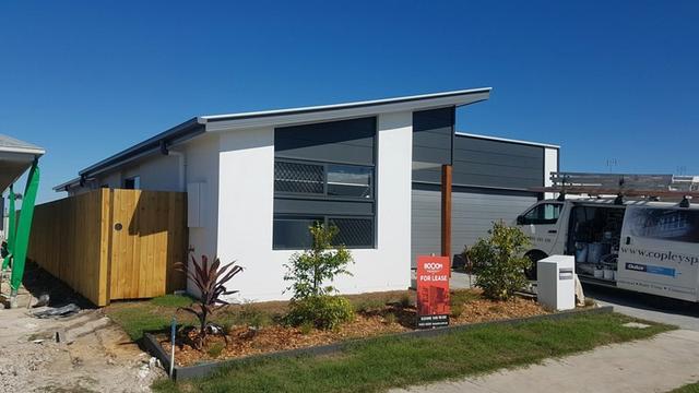 88 Adelaide Circuit, QLD 4551