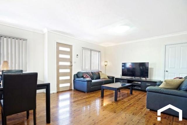 26 Freya Crescent, NSW 2770