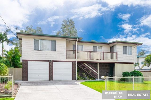 10 Inverness Court, QLD 4506