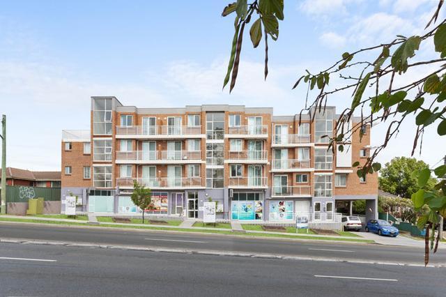 36/518-522 Woodville Road, NSW 2161