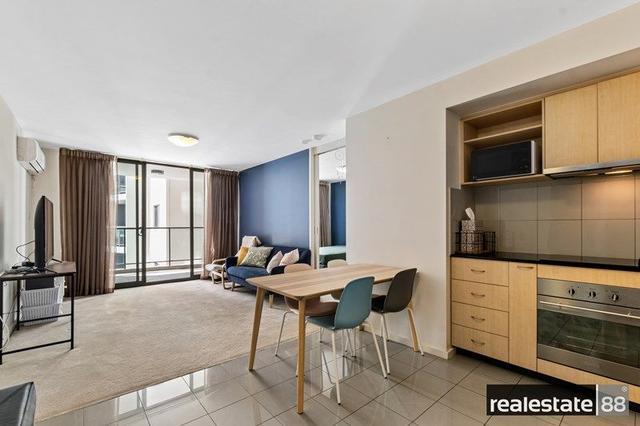 64/128 Adelaide Terrace, WA 6004