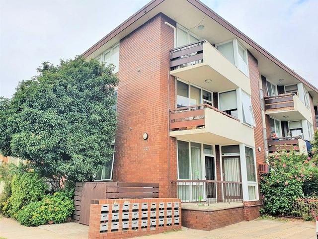 1/327 Orrong Road, VIC 3183