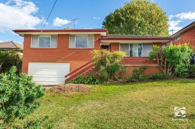 20 Torrington Drive, NSW 2122