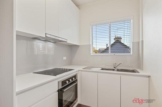 3/136 Denison  Street, NSW 2050
