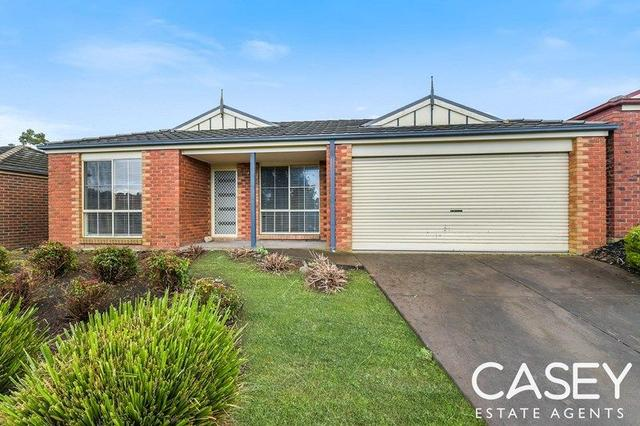 4 Meaby Drive, VIC 3810