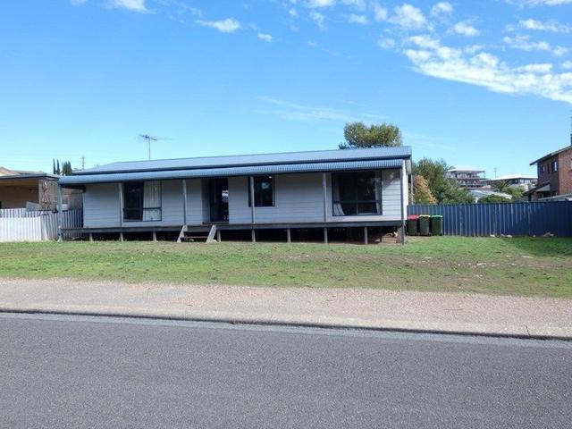 11 Savio Road, SA 5575