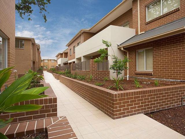 5 21-25 Orth Street, NSW 2747