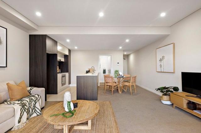 79/280 Merrylands Road, NSW 2160