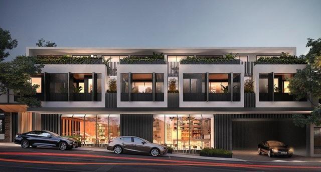 11 Lawrence  Street, NSW 2096