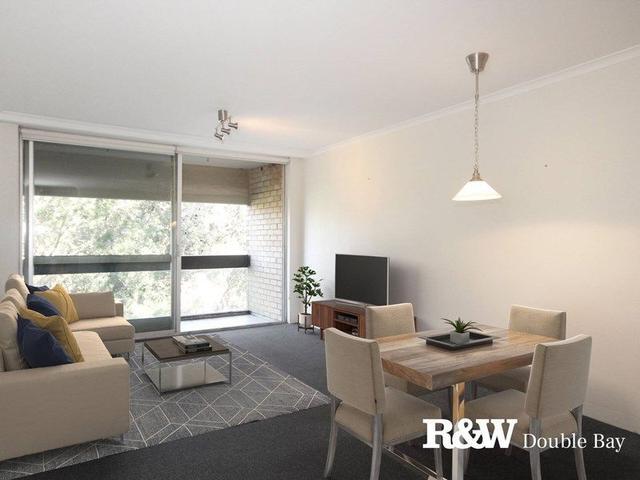 409/8 New McLean Street, NSW 2027