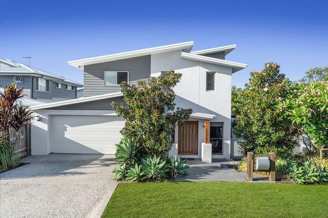 42 Feathertail Place, QLD 4154