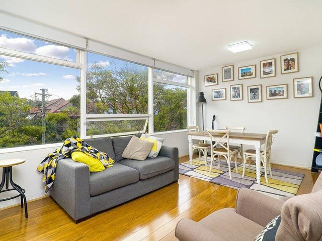 14/78 Spofforth Street, NSW 2090