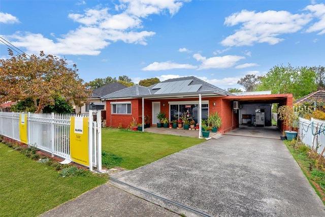 14 Bareena Street, NSW 2166