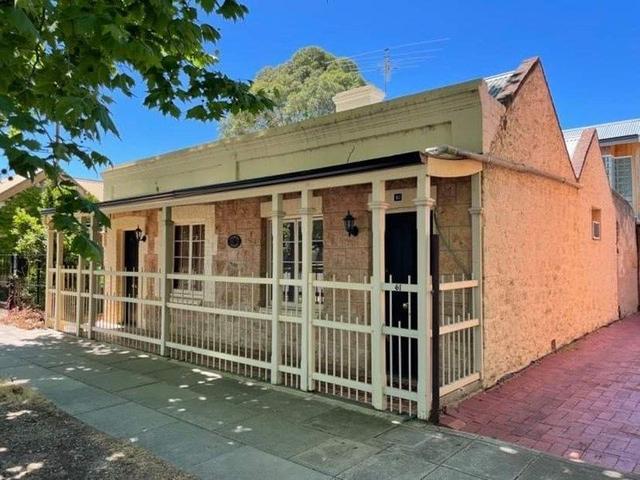 57 - 61 Stanley Street, SA 5006