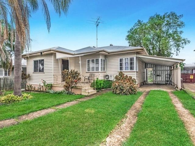 25 Briggs Road, QLD 4305