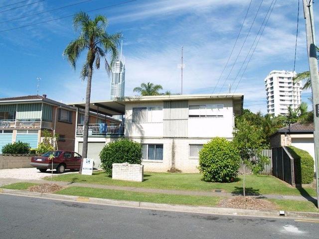 1/25 Leonard Avenue, QLD 4217