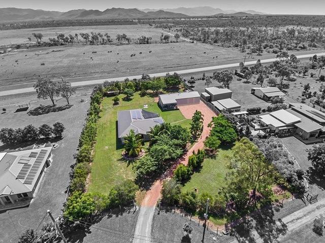7 Greengum Court, QLD 4818