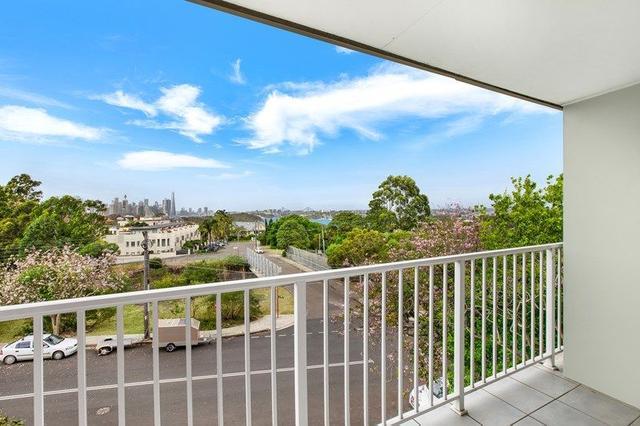 10/4 Belmont Avenue, NSW 2065